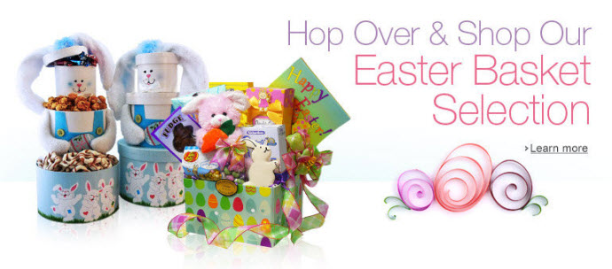 7 ways to optimize your site for easter sales 5 customize your emails negle Image collections