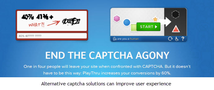 how to stop websites redirecting to another website